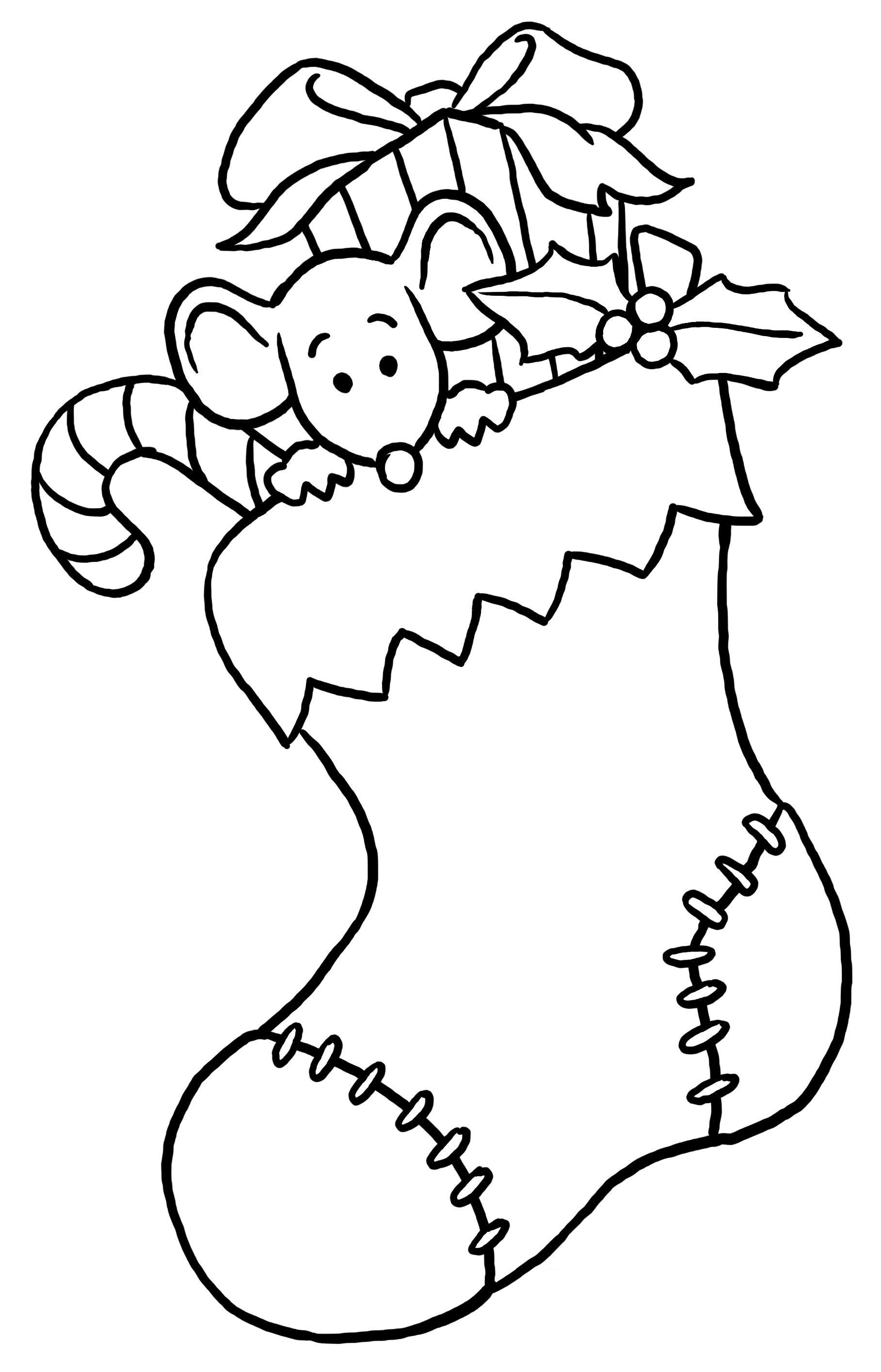 christmas coloring sheets free printable
