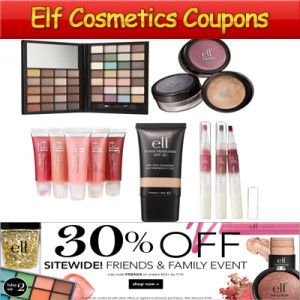 elf makeup coupons printable
