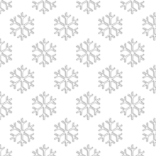 free christmas papers to print