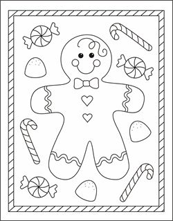 free printable christmas activity sheets for kids