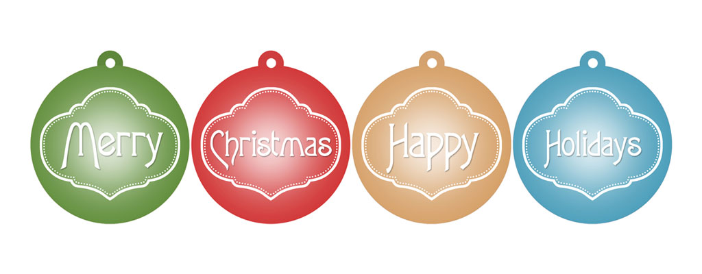 Printable Christmas Ornaments.Free Printable Christmas Ornament Cutouts Christmas Printables