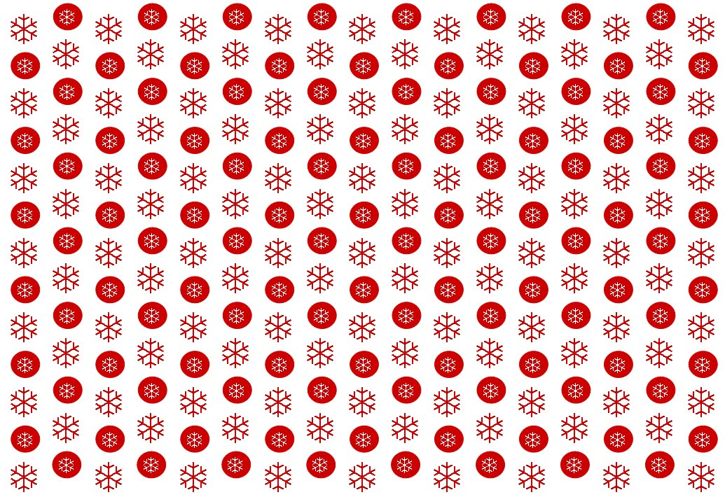 photo about Christmas Printable Paper referred to as xmas paper printables absolutely free -