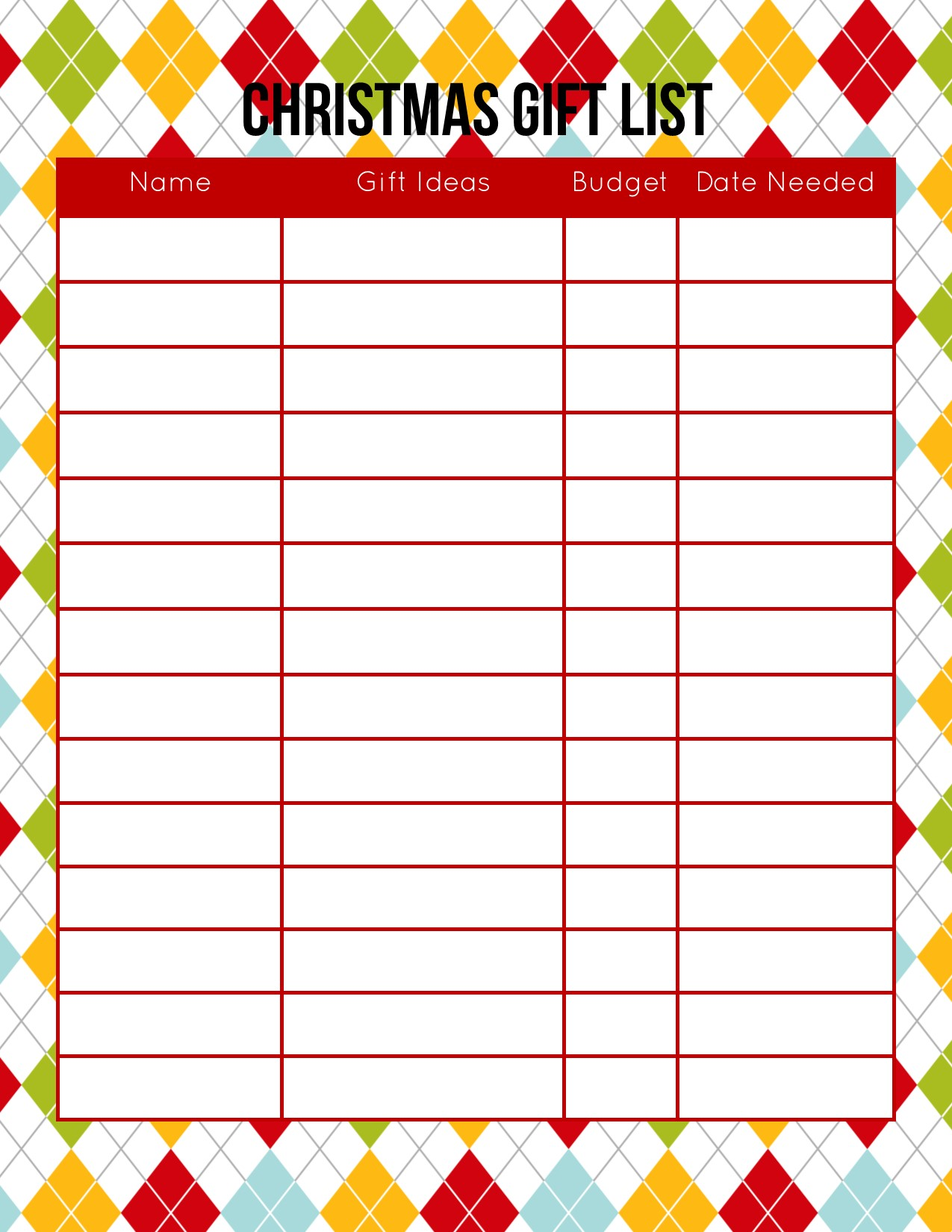free printable christmas photos