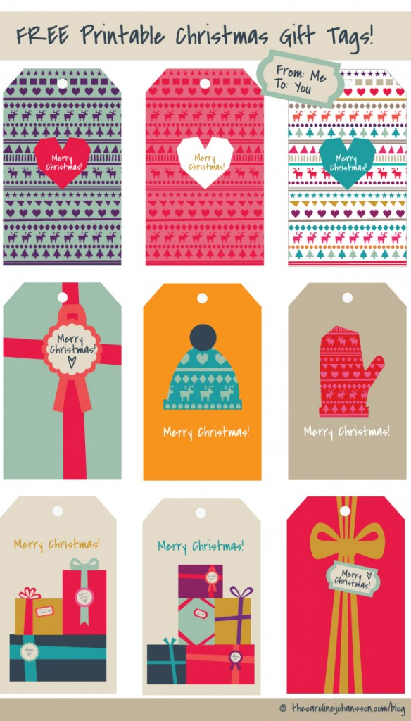 free printable christmas pictures