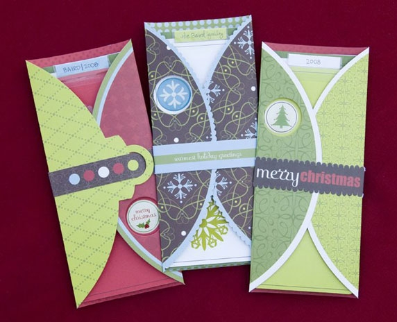 print christmas cards online