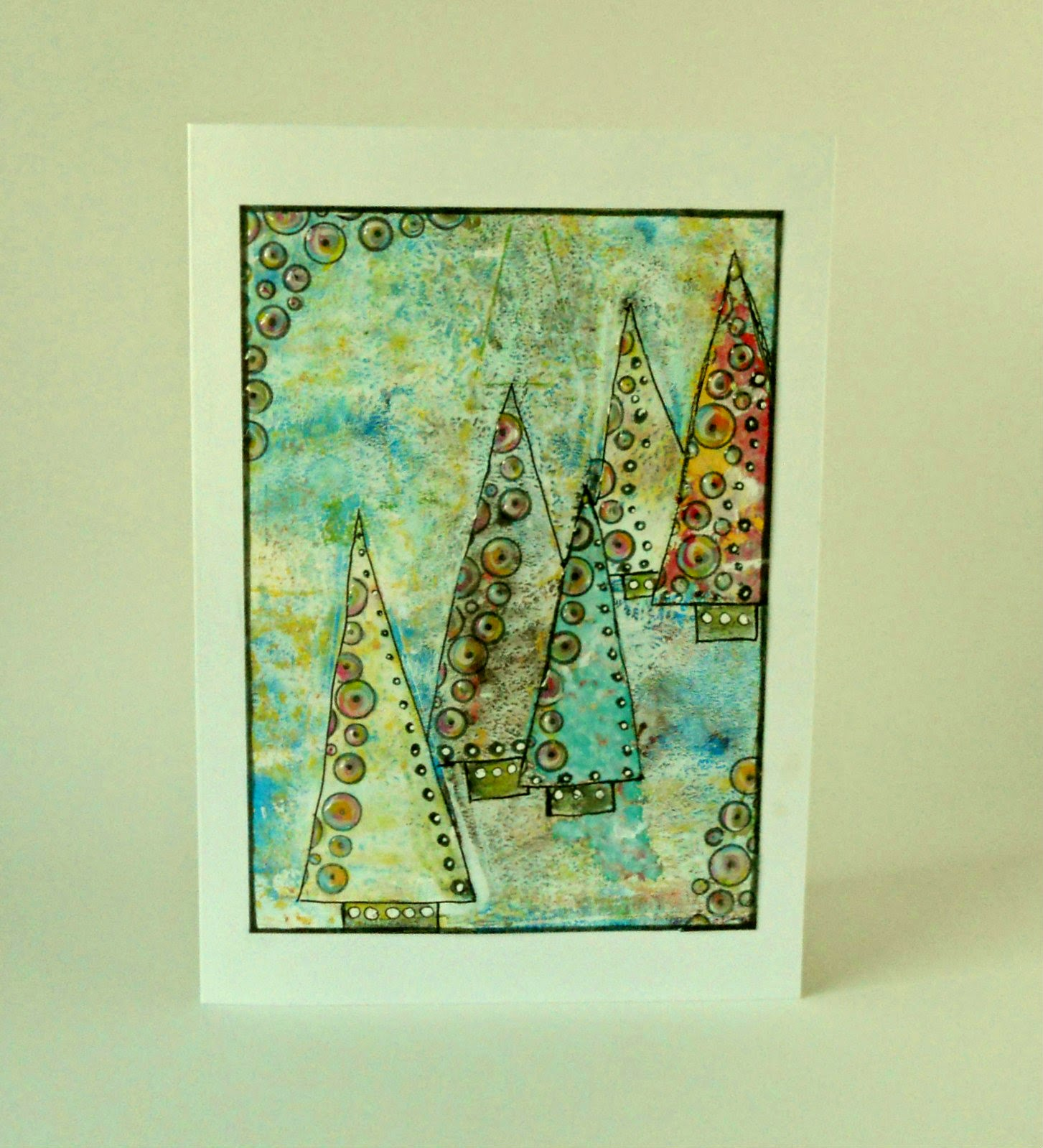 print my christmas cards