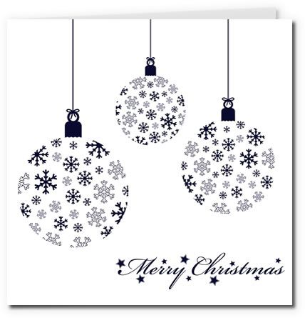 best printable christmas cards