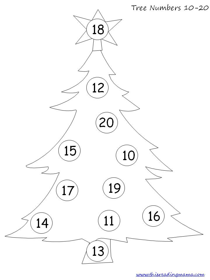 photo about Free Printable Christmas Math Worksheets named No cost Printable Xmas Pursuits For Kindergarten