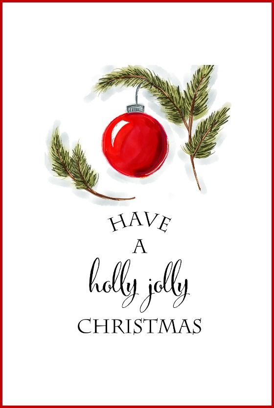 image about Printable Arts and Crafts named Free of charge Printable Xmas Arts And Crafts - Xmas Printables