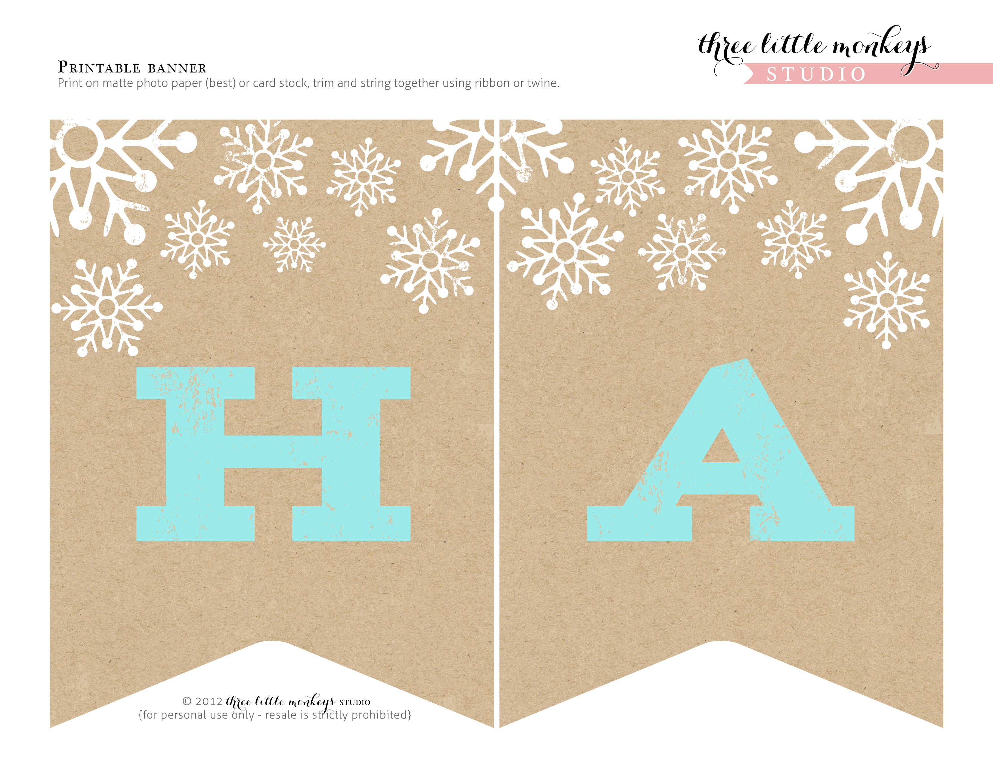 photo relating to Free Printable Banners named No cost Printable Xmas Banner - Xmas Printables