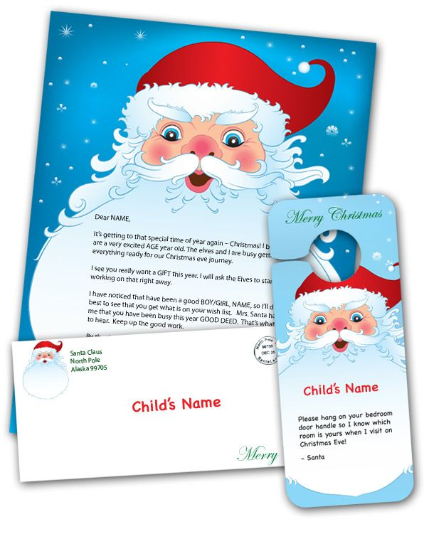 free printable merry christmas letters