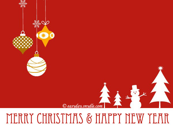 christmas cards to download free printable