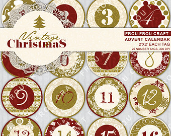image regarding Advent Calendar Numbers Printable identify Free of charge printable introduction figures - Edreams multi metropolis