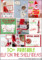 Elf On The Shelf Printable Ideas