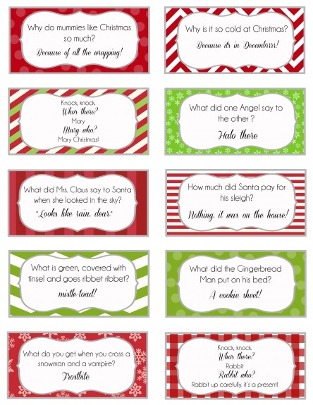 elf on the shelf report printable