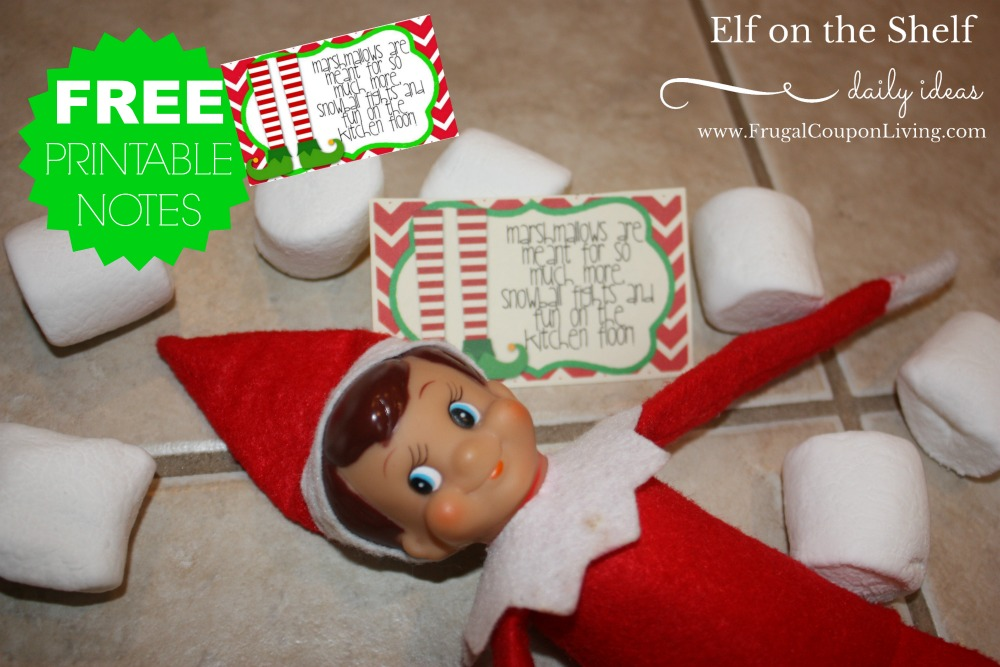 elf printable coupons