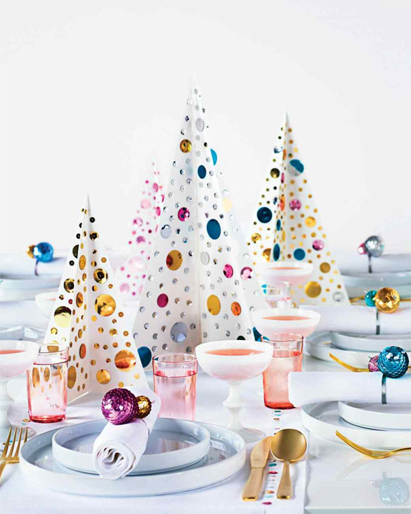 free printable christmas paper crafts