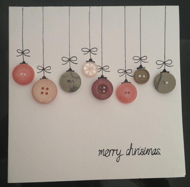 print christmas cards from own photo