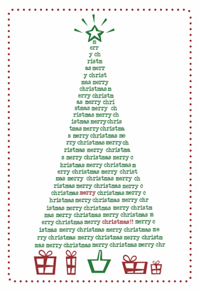 printable christmas greeting cards