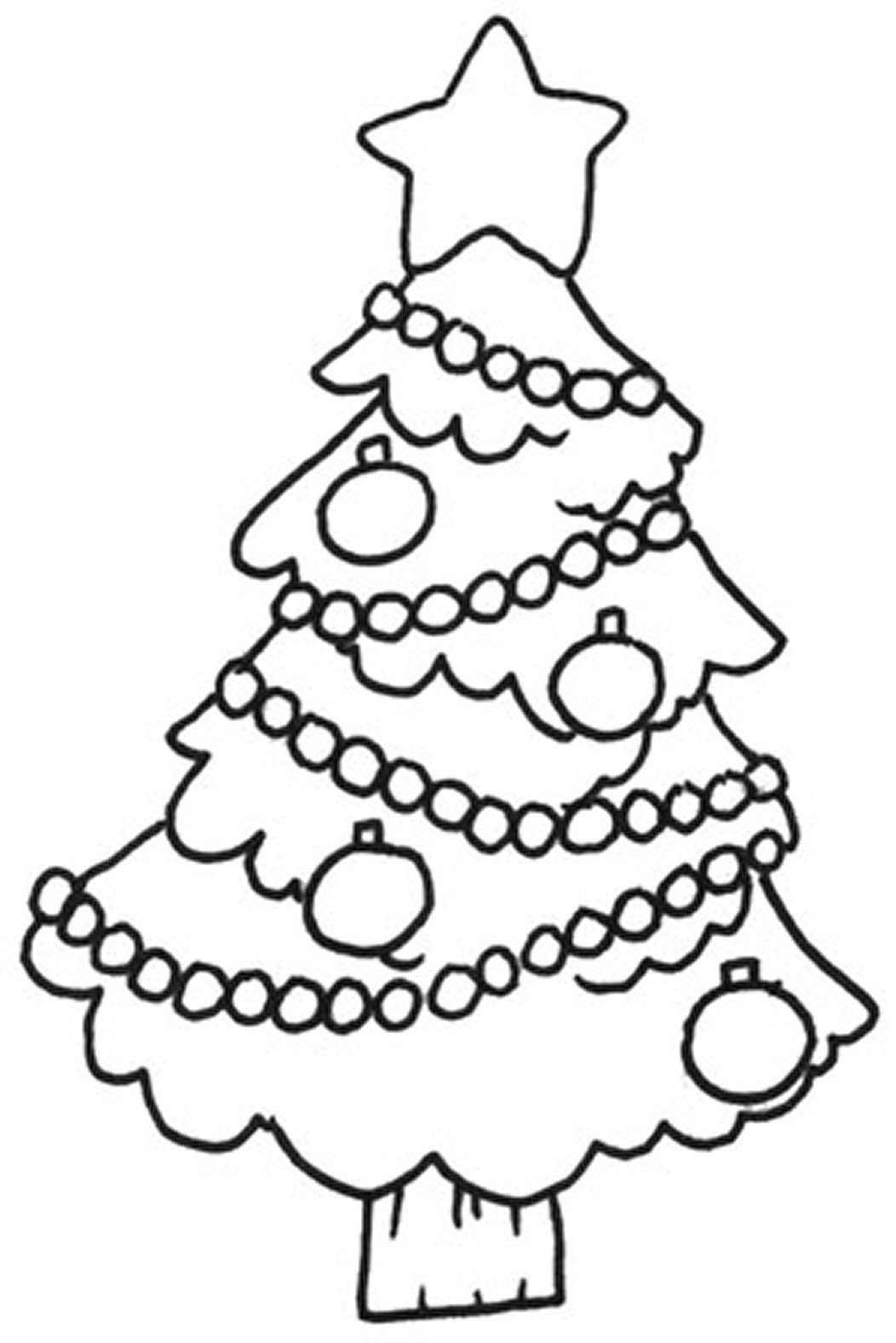 printable christmas pictures