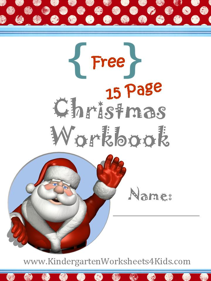 printable christmas resources