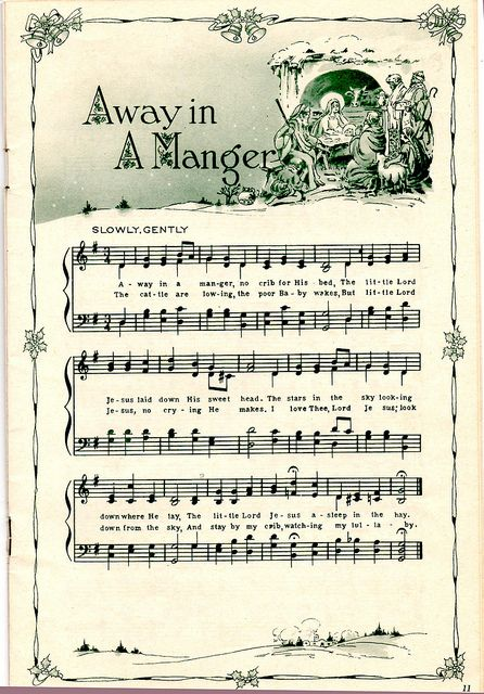 photograph relating to Printable Christmas Sheet Music referred to as Printable Xmas Sheets - Xmas Printables