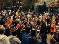 13th Annual Little Five Points Halloween Festival And Parade