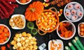 12 Worst Halloween Candy Choices For Dieters