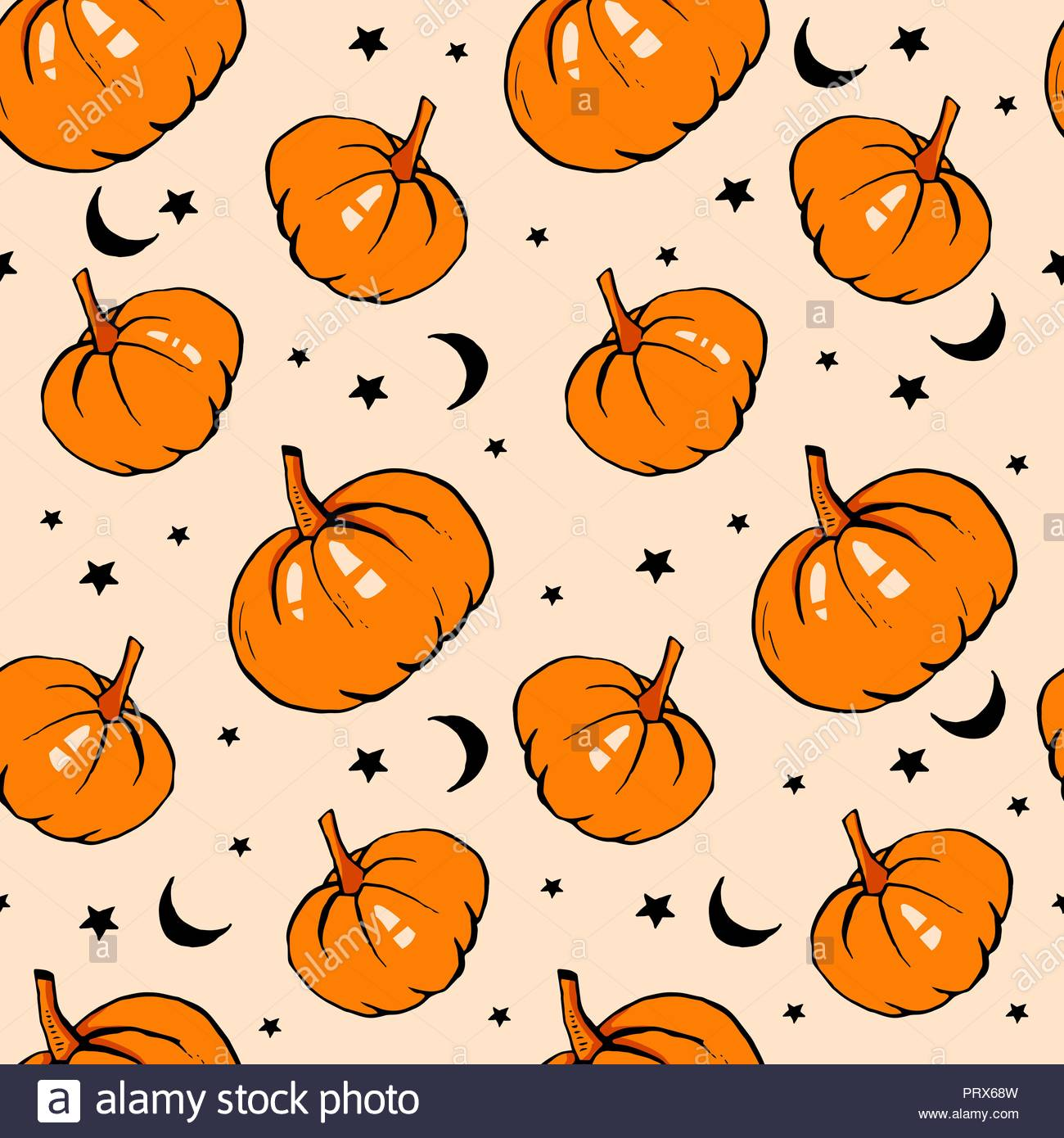 halloween pictures to print