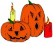Halloween Animated Clip Art For Free