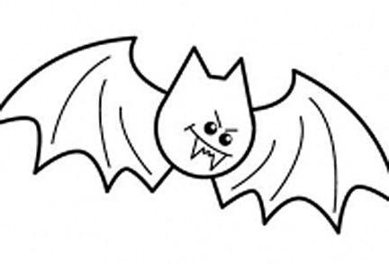 halloween drawing ideas for kids