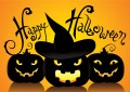 Halloween Free Clip Art Pictures